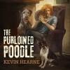 The Purloined Poodle - Luke Daniels, Kevin Hearne