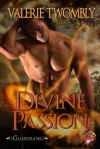 Divine Passion - Valerie Twombly
