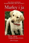 Marley i ja -