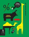 Information Graphics: Animal Kingdom - Simon Rogers