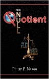 THE NULL QUOTIENT - Philip Margo