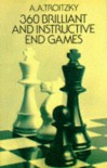 360 Brilliant and Instructive End Games - Aleksei A. Troitzky