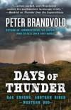 Days of Thunder - Peter Brandvold