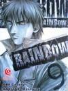Rainbow Vol. 9 - George Abe, Masasumi Kakizaki