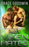 Her Viken Mates (Interstellar Brides) (Volume 11) - Grace Goodwin