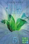 Wiesengrün (Elfenblüte, Teil 5) - Julia Kathrin Knoll