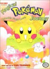Magical Pokemon Journey, Volume 3, Part 2: Arbok's First Love - Yumi Tsukirino