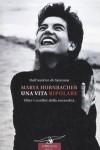 Una vita bipolare - Marya Hornbacher, Corradini Caspani L.