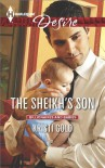 The Sheikh's Son (Billionaires and Babies) - Kristi Gold