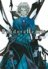 Pandora Hearts, Vol. 14 - Jun Mochizuki