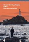 Głosy. Co się zdarzyło na wyspie Jersey - Dionisios Sturis, Ewa Winnicka