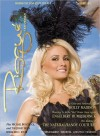 Risque Las Vegas Entertainment Holly Madison - Milka Von Rhedey, Bobbie Katz
