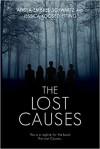 The Lost Causes - Alyssa Embree Schwartz, Jessica Koosed Etting