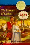 Trumpeter of Krakow, The -'99 Newbery Promo - Eric P. Kelly, Janina Domanska