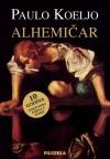 Alhemičar - Radoje Tatić, Paulo Coelho