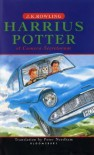 Harrius Potter Et Camera Secretorum  - Peter Needham, J.K. Rowling