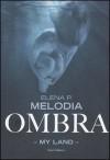 Ombra - Elena P. Melodia