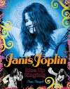 Janis Joplin: Rise Up Singing - Ann Angel
