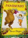 Bookfestival Grade 2 Big Book Jamberry - Pearson School