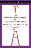 The Apprenticeship Of Duddy Kravitz -