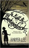 To Kill a Mockingbird To Kill a Mockingbird:To Kill a Mockingbird{TO KILL A MOCKINGBIRD:TO KILL A MOCKINGBIRD}[paperbackmassmarket] By Lee, Harper(Author) -