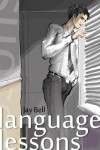 Language Lessons - Jay Bell