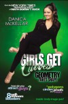 Girls Get Curves: Geometry Takes Shape - Danica McKellar