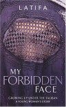 My Forbidden Face - Latifa
