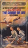 The Abode of Life - Lee Correy