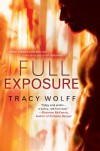 Full Exposure - Tracy Wolff