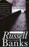 The Angel On The Roof - Russell Banks