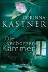 Die verborgene Kammer - Corinna Kastner