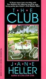 The Club - Jane Heller