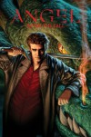 Angel: After the Fall, Volume 1 - Joss Whedon, Brian Lynch, Franco Urru