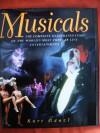 Musicals - Kurt Ganzl