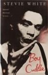 Boy Cuddle - Stevie White