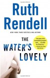 The Water's Lovely (Vintage Crime/Black Lizard) - Ruth Rendell