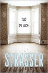 No Place - Todd Strasser