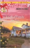 A Gift of Family - Mia Ross