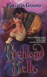 Highland Belle - Patricia Grasso