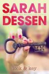 Lock and Key - Sarah Dessen
