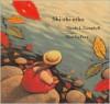 Shi-shi-etko - Nicola I. Campbell, Kim LaFave