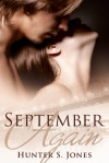 September Again - Hunter S. Jones