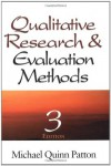 Qualitative Research & Evaluation Methods - Michael Quinn Patton