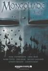 Die Mongoliade: Erster Band (The Foreworld Saga, #1) - Neal Stephenson, Erik Bear, Greg Bear, Joseph Brassey
