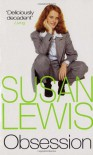 Obsession - Susan Lewis