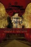 Children Of Chaos - Greg F. Gifune