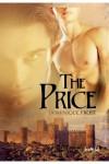 The Price - Dominique Frost