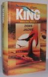 Mroczna Wieża 3: Ziemie Jałowe - Stephen King