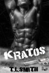Kratos - T.L.  Smith